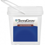 BioSafe Systems Terra Grow Beneficial Root Stimulant – 4 lbs