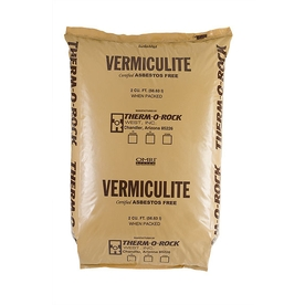 thermorock_medium_coarse_vermiculite
