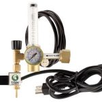 titan_controls_co2_regulator_702710-01