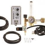 titan_controls_co2_regulator_deluxe_kit_with_timer_702718_add_carbon_dioxide_plants_breathe_uptake