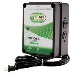 Titan Controls Helios 11 – 4 Light Controller 240V