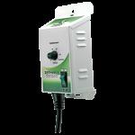 Titan Controls – Zephyr 3 – Heating/Cooling Controller