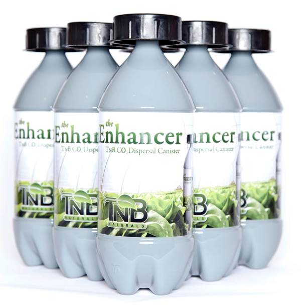 tnb-the-enhancer