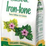 tone_iron