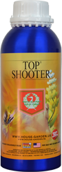 top-shooter-blue-1l_house_garden
