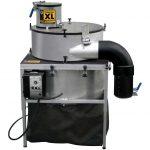 TrimPro Automatik XL Trimmer