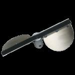 TrimPro Trimbox Blade