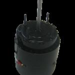 trimbox_motor