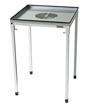 trimbox_workstation_grate_9