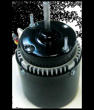 trimprorotor_bottommotor