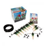 Tropf Blumat 10M Patio & Balcony Kit 40 Sensor – Pressure Reducer included