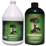 Primordial Solutions – True Blooms Foliar Spray (0.8-0.3-0.5)