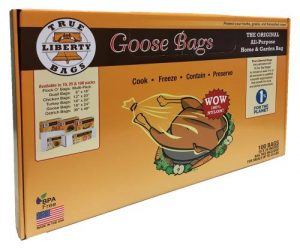 true_liberty_100_pack_goose_bags_plant_dry_18_x_24_744518
