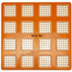 Truth Lighting LED – M16 – 16 Module LED Grow Light