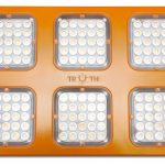 Truth Lighting LED – M6 – 6 Module LED Grow Light