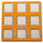 Truth Lighting LED – M9 – 9 Module LED Grow Light