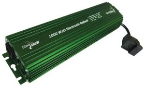 ultra_grow_inexpensive_1000_watt_ballast_1