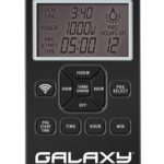 Galaxy Digital Logic 600 Watt Remote Control