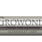 Growonix UV Sterilization Ultraviolet Filtration 6010