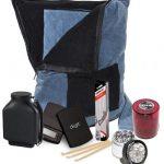 Vaporizer Accessory Kit
