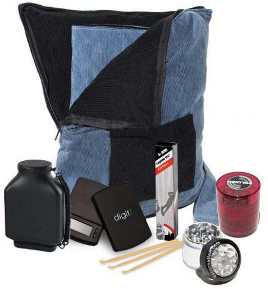 vape-accessory-kit_1