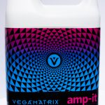 Vegamatrix – Amp-it 2-0-0 Micros & Aminos