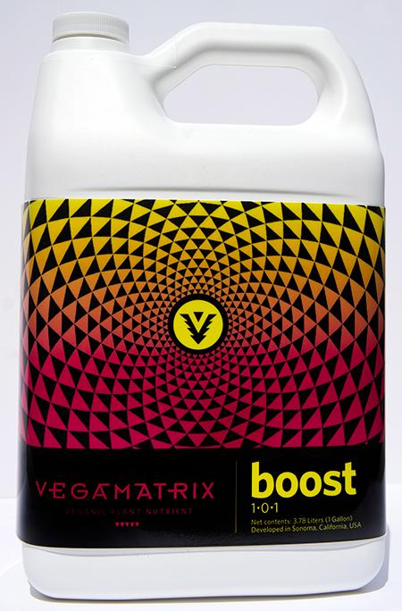 vegamatrix-boost