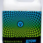 Vegamatrix – Grow 5-2-3