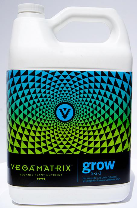 vegamatrix-grow