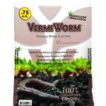 vermicropvermiwormcastings