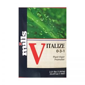 vitalize_mills_nutrients_silica_silicon