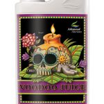 Advanced Nutrients – Voodoo Juice – 4 L