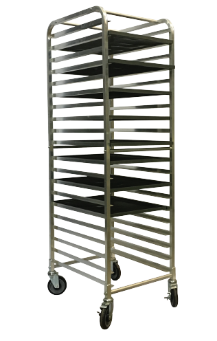 vre_systems_drying_rack_commercial_growing_operation_removable_shelves_casters_wheels_10_racks