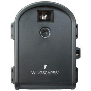 wingscapescamera_618