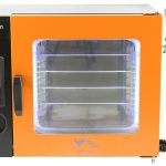 Best Value Vacs 0.9 CF Vacuum Oven – Advanced Line
