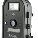 BirdCam 2.0 w/ Flash *DISCONTINUED*