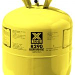x-tane-r290-tank-500x613