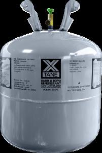 x-tane-r600-and-r290-custom_blend_70-30_butane_and_propane_70-30xt_201x300