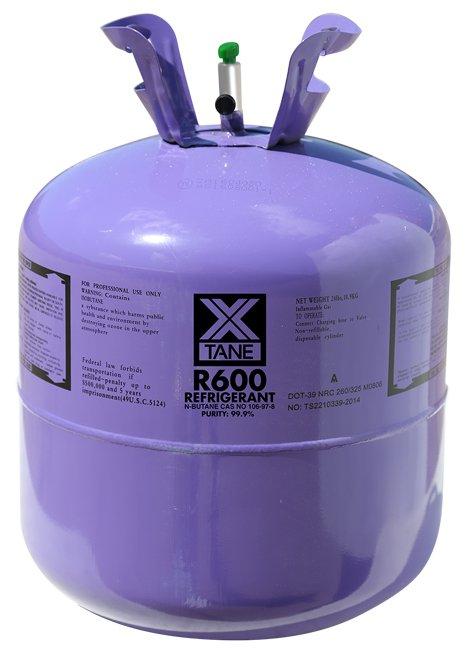 x-tane-r600-tankr600xt