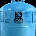 x-tane-r600a-iso-butane-refrigerant_201x300