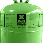 X-Tane R600A-R290 Custom Blend 70-30 Butane and Propane Refrigerant