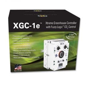 xgc-1e_1