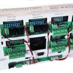 AgrowTek GC-ProXLM Control System
