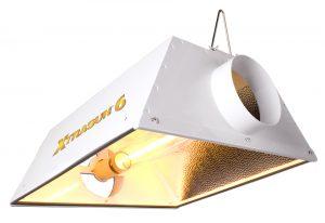 xtrasun_air_cooled_6_inch_reflector_hydrofarm
