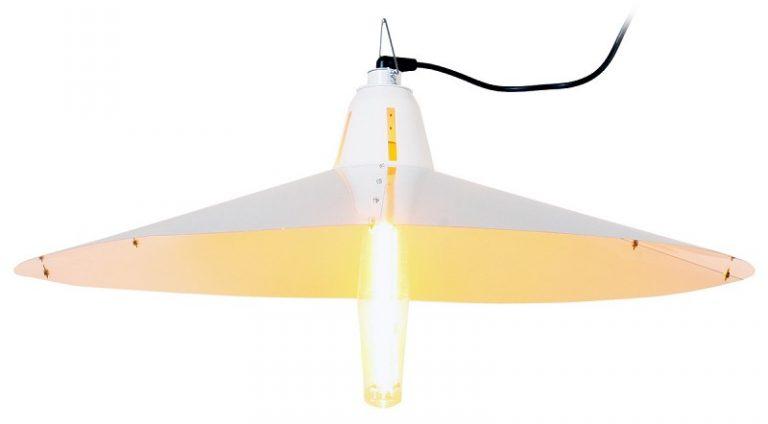 xtrasun_parabolic_45_inch_vertical_reflector