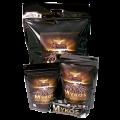 xtreme_gardening_mykos_mycorrhizae_innoculant_fungi