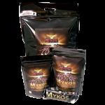 Xtreme Gardening Mykos