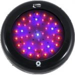 135w Blackstar LED Grow Light *DISCONTINUED*