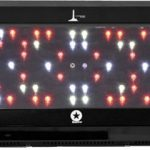 180w HO Blackstar LED Grow Light *DISCONTINUED*