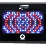 500w HO Blackstar LED Grow Light *DISCONTINUED*
